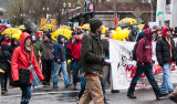 CLM_9571.jpg - Portland Protest