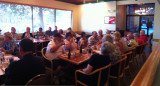 Kingman Dinner Panorama 1.jpg