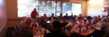 Kingman Dinner Panorama 2.jpg
