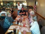 2012 Rt 66 Dinner in Kingman 3.jpg