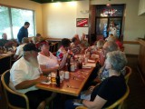 2012 Rt 66 Dinner in Kingman 2.jpg