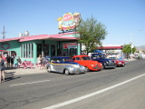 More Route 66 Images (16).JPG