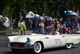 ACTC Goes to the 2012 Prescott Arizona Frontier Days