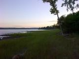 Ottawa-20120702-00030.jpg