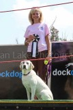 Palmetto Dockdogs Premier Outfitters Aug 12