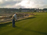 18 Holes of Heaven at The Pebble Beach Golf Club