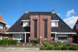 Appingedam - Oranjeweg