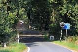 Bellingwolde - Grensovergang