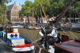 Groningen - Sluiskade