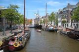 Groningen - Hoge en Lage der Aa