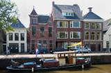 Groningen - Lage der Aa