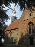 Leermens - Donatuskerk