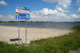 Midwolda - Oldambtmeer