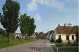 Molenrij - H. van Cappenbergweg