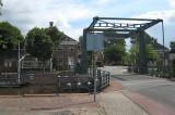 Nieuwolda - Hamrikkerklap