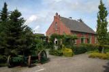 Nieuwolda - atelierkerk