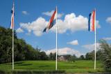 Oostwold (Old.) - Huninga's Heem
