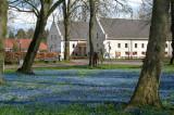Oudeschans - vestingmuseum
