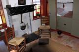 Rottum - kleinste huis