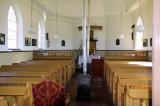 Rottum - kerk