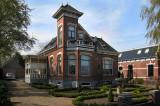 Sappemeer - Berkenhorst