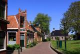 Usquert - Kerkstraat