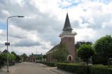 Wagenborgen