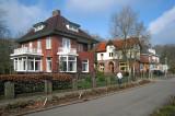 Winschoten - Moddermanstraat