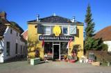 Eenrum - Kaarsenmakerij