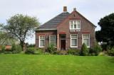 Haren - Oosterweg