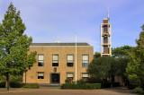 Marum - Gemeentehuis