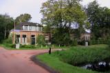 Zevenhuizen - Haspelwijk