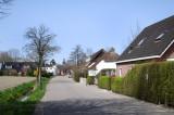 Wehe-Den Hoorn - Mernaweg