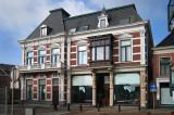 Winschoten - Blijhamsterstraat
