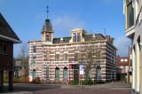 Winschoten - De Harmonie