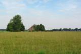 Uithuizen - boerderij