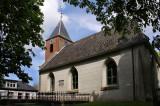 Zuurdijk - kerk
