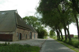 Kloosterburen - Damsterweg