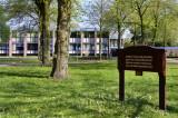 Wedde - gemeentehuis