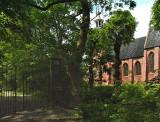 Pieterburen - Petruskerk