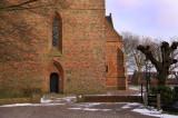 Loppersum - Petrus en Pauluskerk