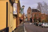 Loppersum- Lagestraat en Hogestraat