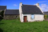 Maison de Kerlard