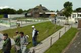 Pieterburen - Zeehondencrèche