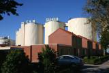 Hoogkerk - Suikerfabriek