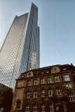 Frankfurt-1.jpg