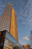Frankfurt-8.jpg