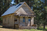 the proverbial 'fixer-upper'