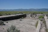 Leonard Resort (ruins)