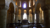 Tower Chapel